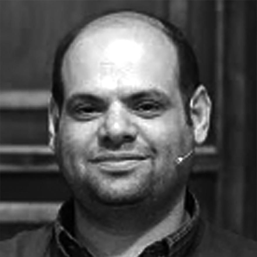 محمد حسن روزی طلب