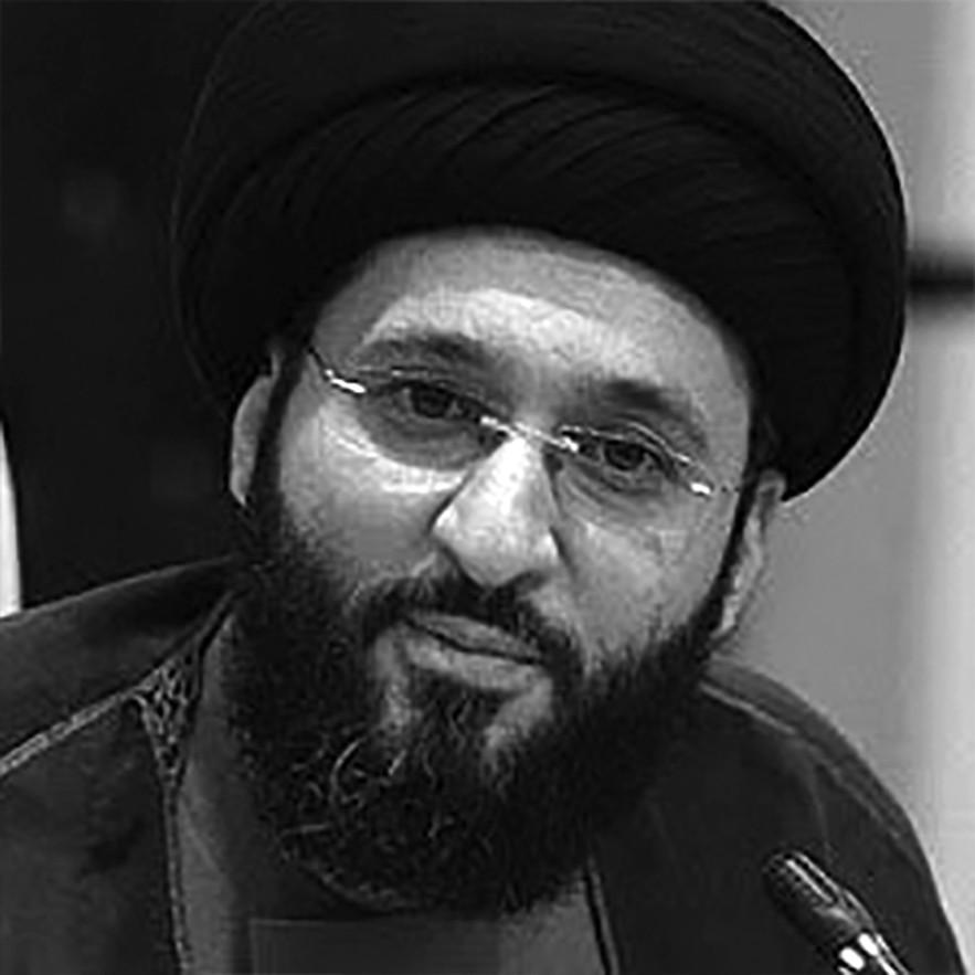 سید محمد صادقی آرمان